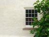 Gorgeous finish and colour after repairing lime plaster walls