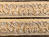 intricate cornice restoration in Bedale